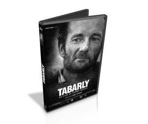 Tabarly_kwadrat.jpg